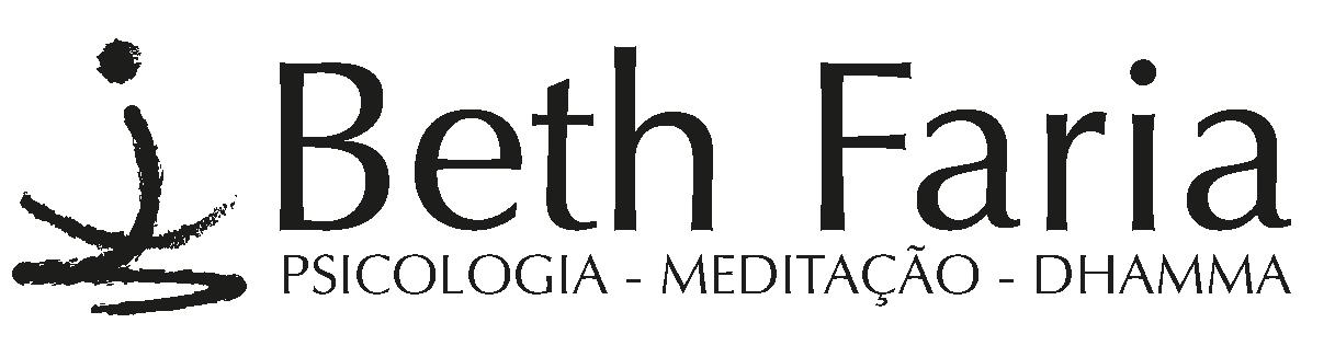 Beth Faria